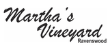 Martha's Vineyard logo