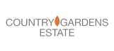 Country Gardens Estate logo