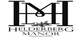 Helderberg Manor Retirement Village logo