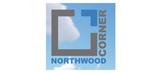 Northwood Corner logo