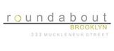 Roundabout Brooklyn logo