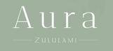 Aura. logo