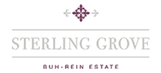 Sterling Grove logo