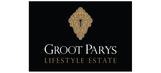Groot Parys Lifestyle Estate logo