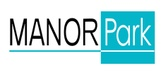 Manor Park logo