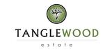 Tanglewood Estate logo