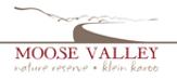 Moose Valley logo