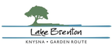 Lake Brenton - Luxury Eco Lifestyle Development logo