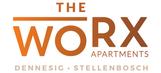 The Worx logo