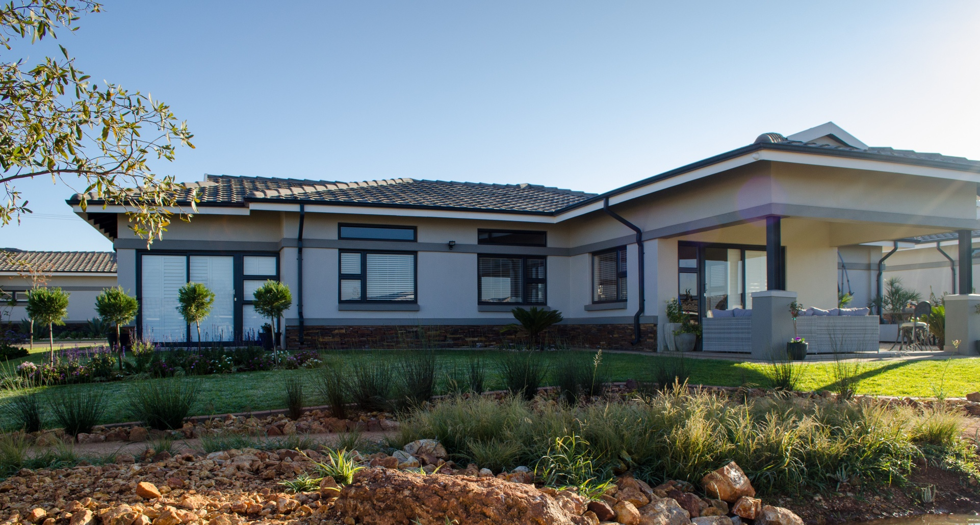 Eastlands Mature Lifestyle Estate Overview | HelloHouse