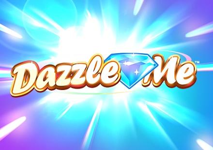 Dazzle Me™