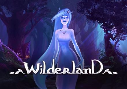Wilderland™