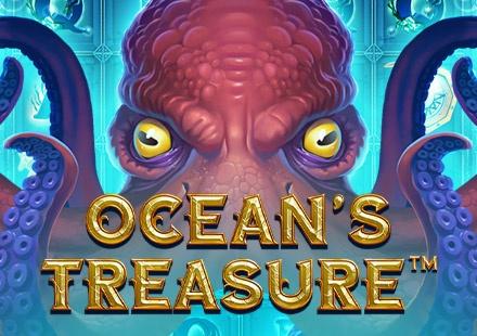 Ocean's Treasure™