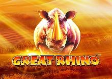 Great Rhino™