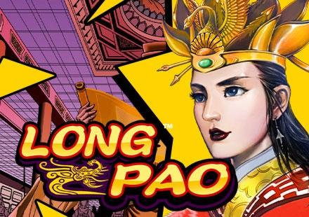 Long Pao™
