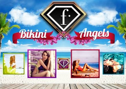 Bikini Angels