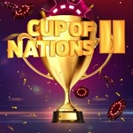 Cup of Nations II