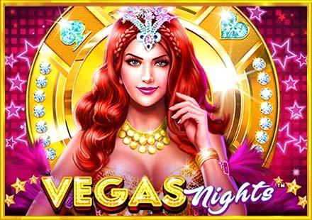 Vegas Nights™