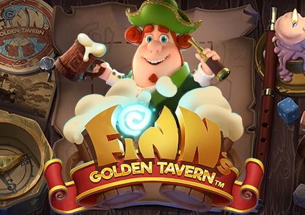 Finn's Golden Tavern™