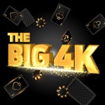 The Big 4k GTD