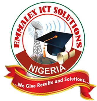 EMMALEX ICT SOLUTIONS