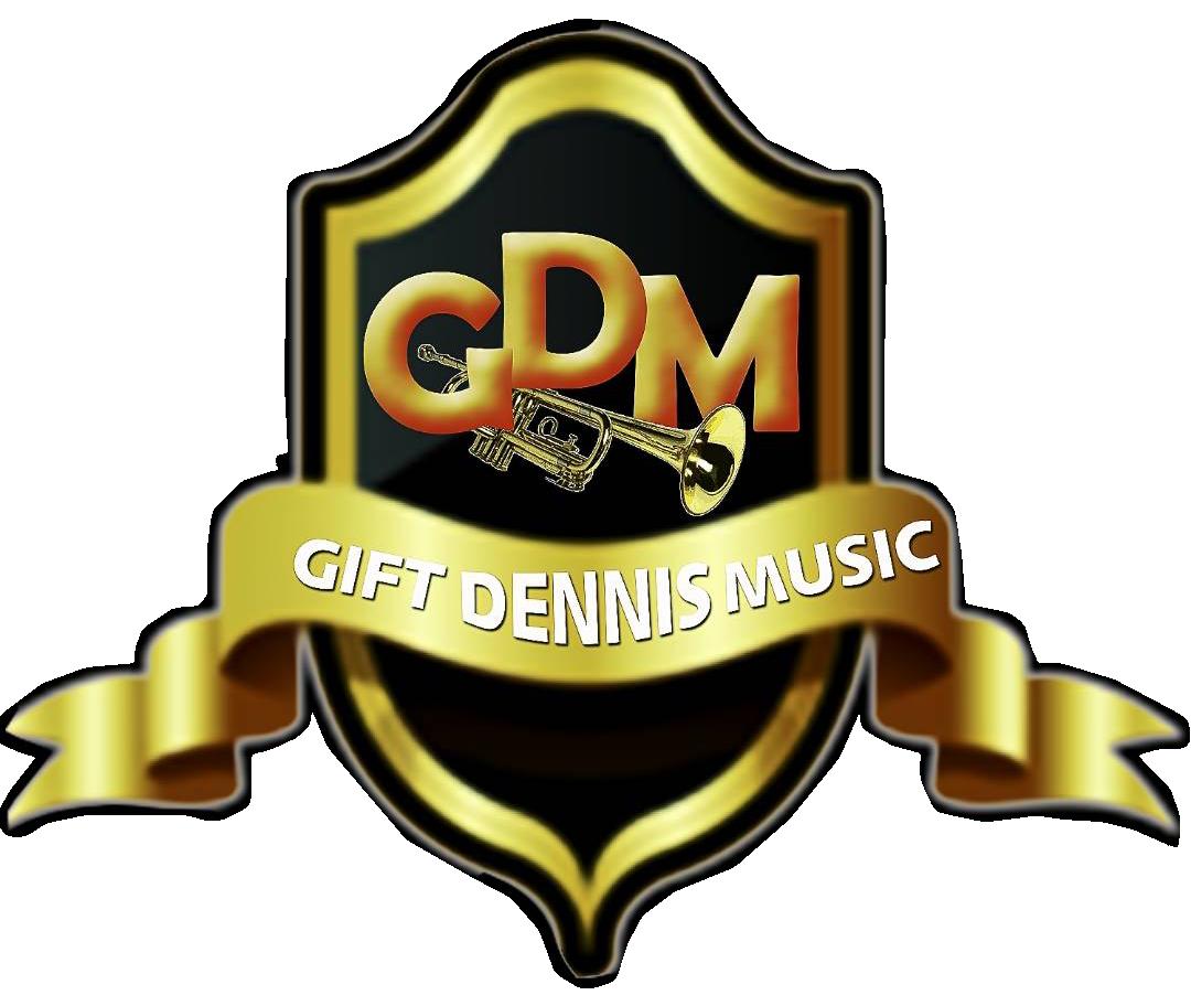 Gift Dennis Music