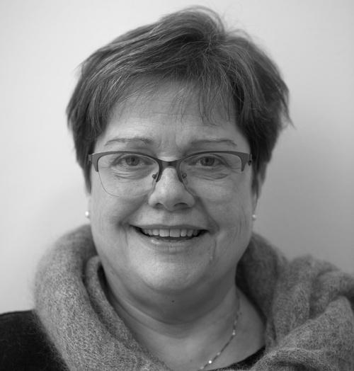 Marie Schönhult