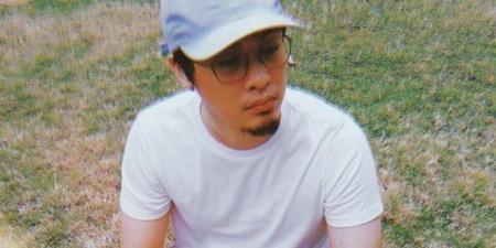 Nights of Rizal shares his first Tagalog single 'sumpa' – listen