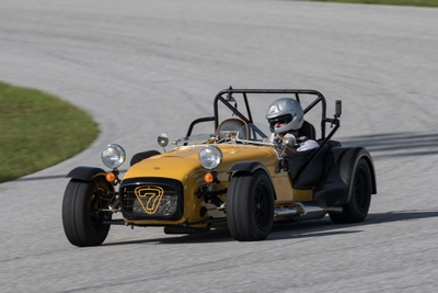 Palm Beach International Raceway - Track Night in America - Photo 1668