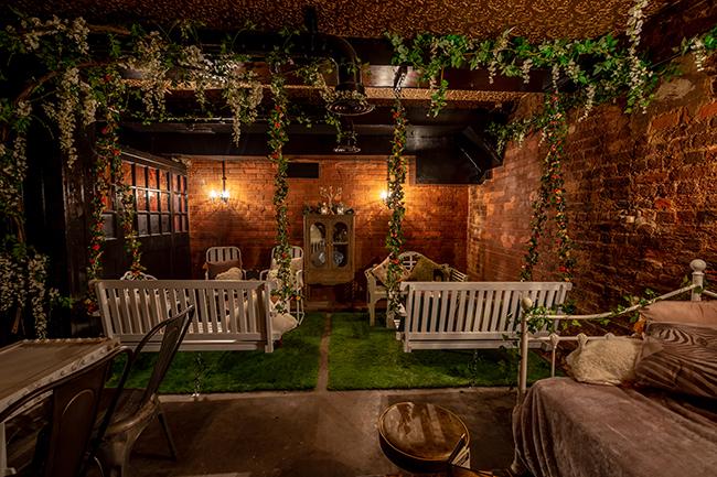 london-cocktail-cluboldstreet9