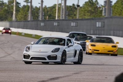 Palm Beach International Raceway - Track Night in America - Photo 1612