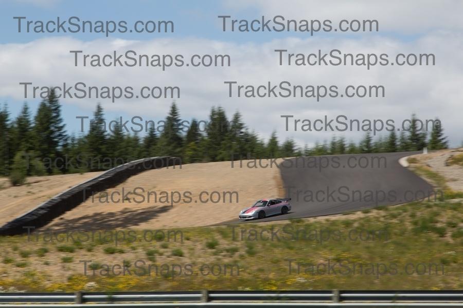 Photo 176 - Ridge Motorsports Park - Porsche Club PNW Region HPDE
