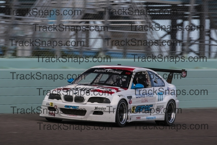 Photo 443 - Homestead-Miami Speedway - FARA Miami 500