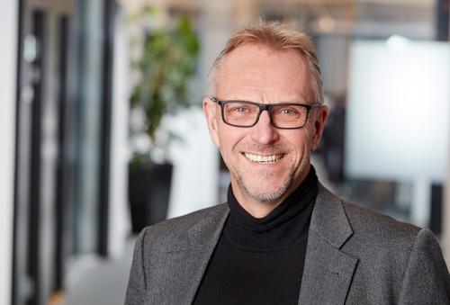 Christer Ekelund