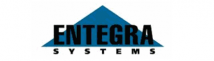 Entegra Systems Inc.