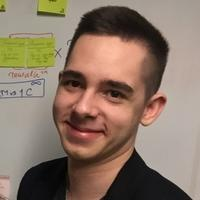 Vue Components mentor, Vue Components expert, Vue Components code help