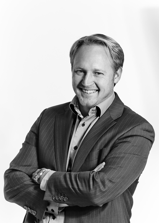 Mats Mårtensson