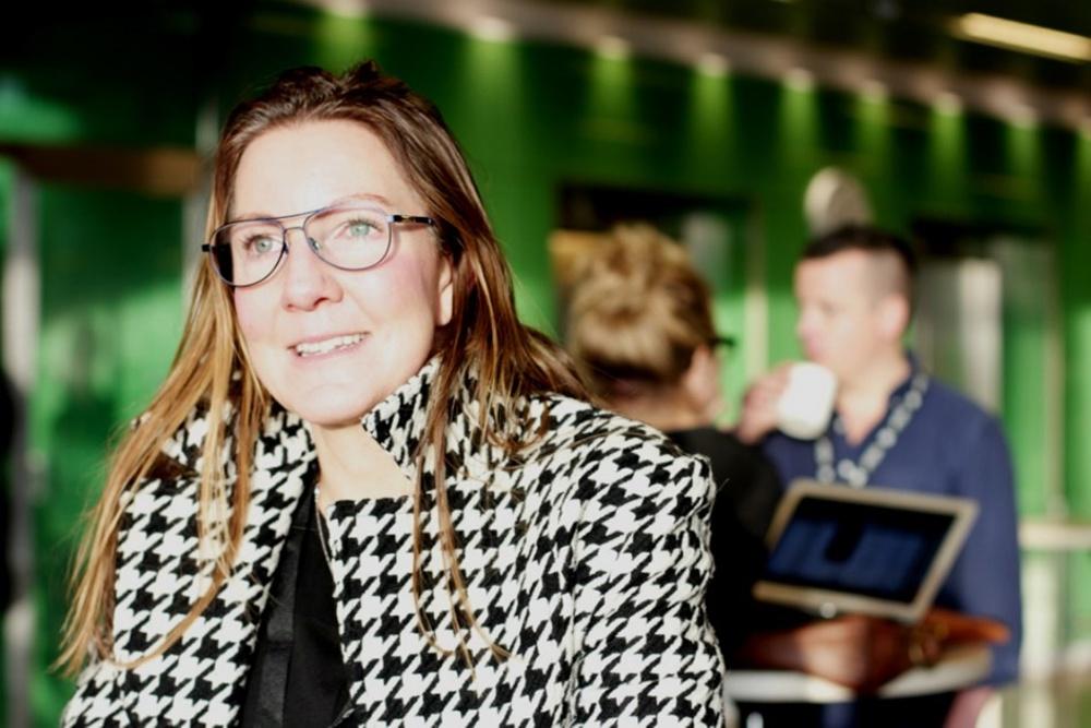 Paula-Kjellin-Bankgirot
