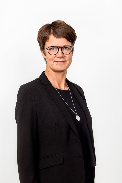 Linda Leppänen