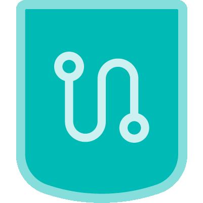 Power Apps 201 - Creating a Custom App
