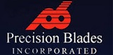 Precision Blades Inc