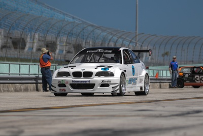 Homestead-Miami Speedway - FARA Miami 500 - Photo 382