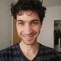 Machine image mentor, Machine image expert, Machine image code help