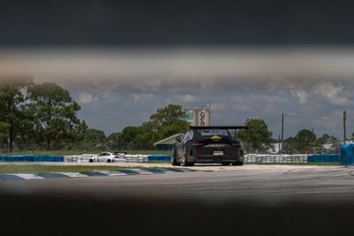 Sebring International Raceway - 2017 FARA Sebring 500 Sprints - Photo 1373