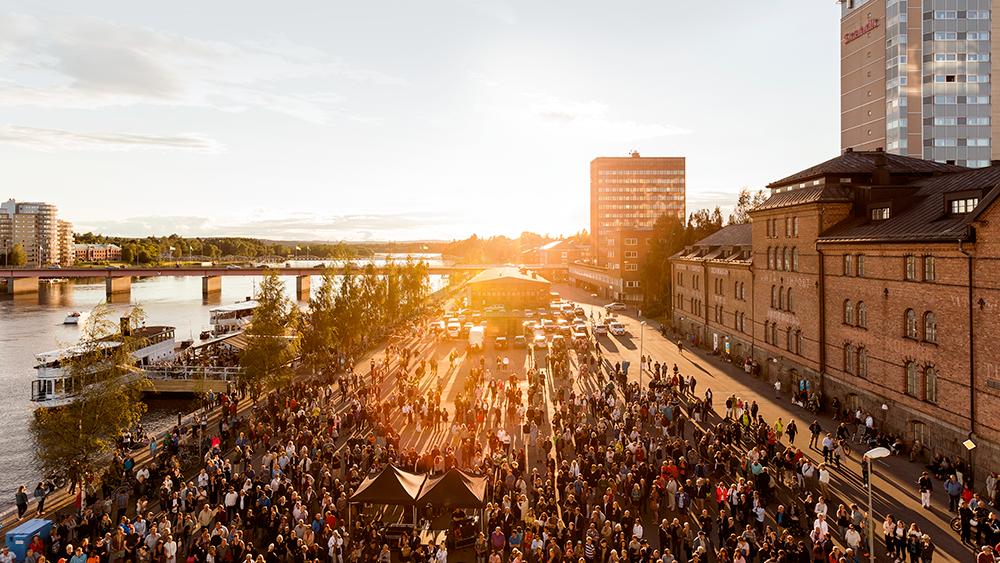 Foto: Henke Olofsson