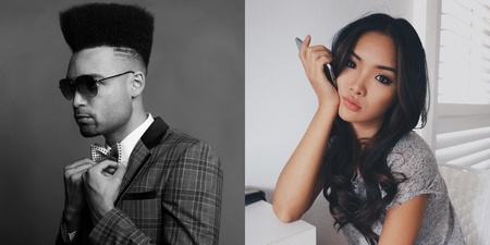 AVRY to celebrate first anniversary with SMTH and Chailee Son