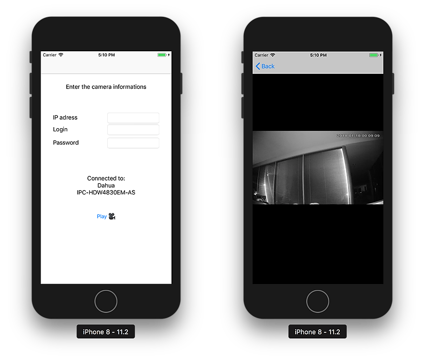 /live-stream-an-onvif-camera-on-your-ios-app-57fe9cead5a5 feature image