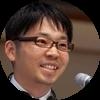 Sachiya Inagaki