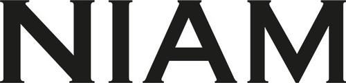 Niam AB logo