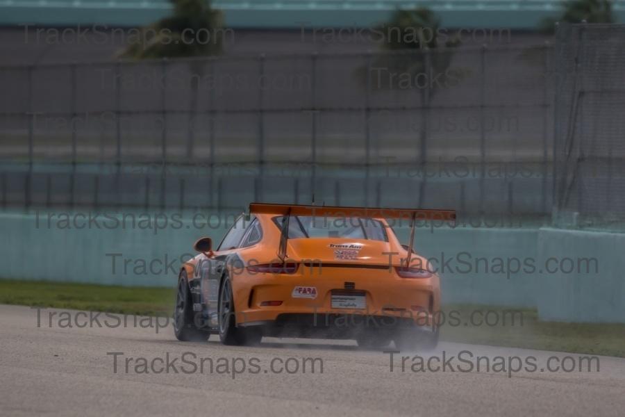Photo 1262 - Homestead-Miami Speedway - FARA Memorial 50o Endurance Race